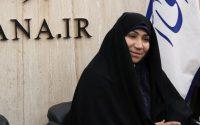 آینده فرزندانمان در گروی خرید کالای ایرانی است