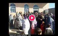 هاجر چنارنی نامزد دهمین دوره مجلس شورای اسلامی