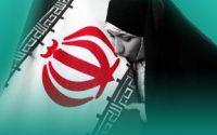 با شروع به کار دهمین دوره مجلس شورای اسلامی    دست نوشته ای از طرف سرکار خانم چنارانی: