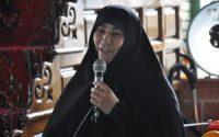 : ایجاد ارتباط و تعامل سازنده نمایندگان ایران با دیگر نمایندگان کشورهای آسیایی باعث تقویت جایگاه ایران در معادلات بینالمللی خواهد شد.